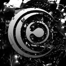 Crossfaith, Apocalyze
