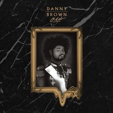 Danny Brown, Old