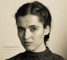 Sílvia Pérez Cruz, 11 de novembre
