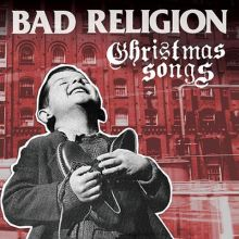 Bad Religion, Christmas Songs